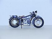 BMW R32 (1923), Minichamps