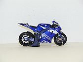 Yamaha YZR-M1 #46 (Moto GP 2005), NewRay