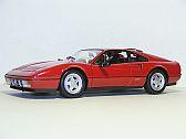 Ferrari 328 GTB (1985 - 1989), Kyosho