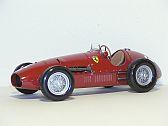 Ferrari 500 F2 #15 (Silverstone GP 1952), Exoto Grand Prix