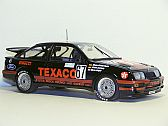 Ford Sierra RS 500 #67 (Nürburgring 1987), Minichamps
