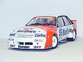 Holden Commodore VK #05 (James Hardie 1000 1984), Classic Carlectables
