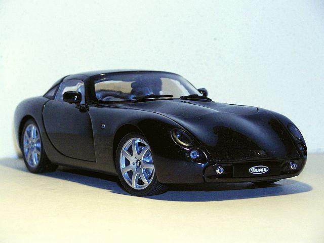 tvr tuscan mk ii tvr diecast cars forums. Black Bedroom Furniture Sets. Home Design Ideas