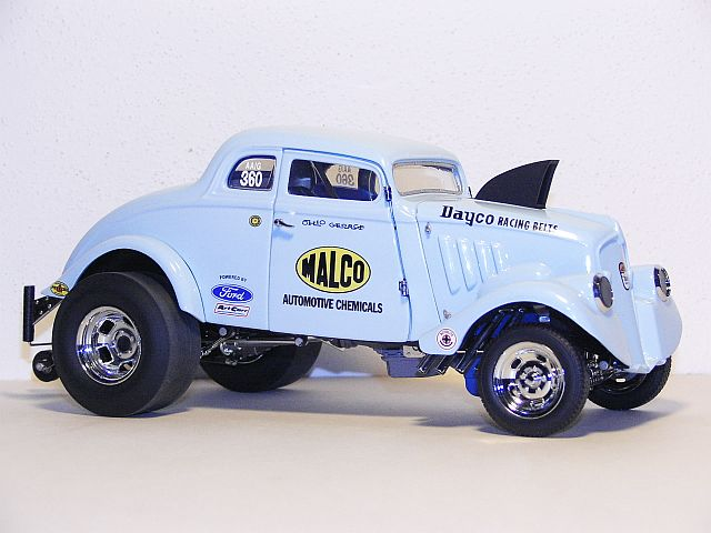 1933 Willys Car Related Images Start 150 Weili